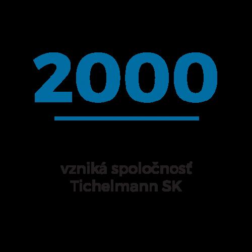 2000_tichelman