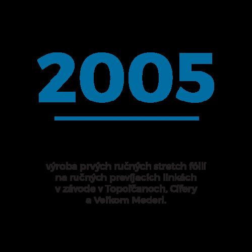 2005_tichelman