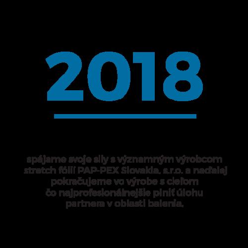 2018_tichelman