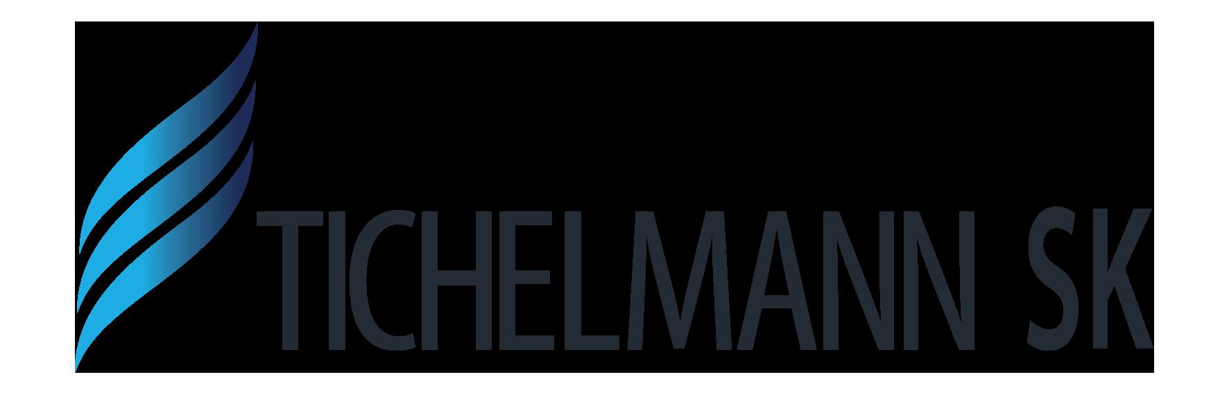 Tichelmann s.r.o